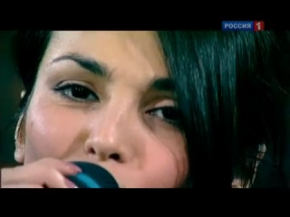 Natasha Korchmid